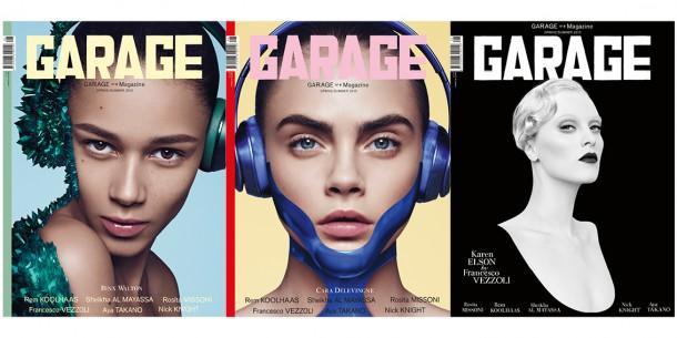 garage-mag-app_caradelevingne-2